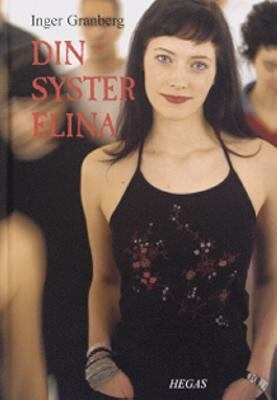 Din syster Elina