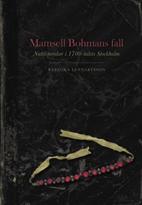 Mamsell Bohmans fall