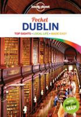 Pocket Dublin LP