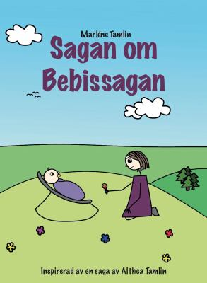 Sagan om bebissagan
