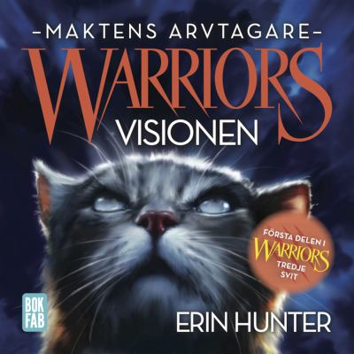 Warriors - Visionen