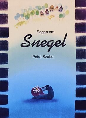 Sagan om Snegel